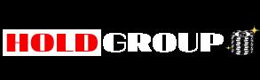 HoldGroup24