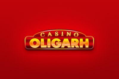 Бонус за регистрацию казино Олигарх